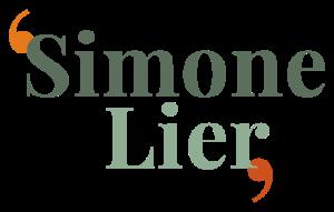 Simone Lier